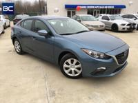 Recent Arrival! Clean CARFAX. Sport FREE 30 DAY