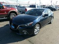Great+miles+19%2C784%21+Mazda3+s+Grand+Touring+trim.+EP