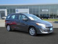 CARFAX 1-Owner, Spotless. PRICE DROP FROM $14,999, FUEL