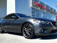 Nissan of St Augustine is excited to offer this 2015