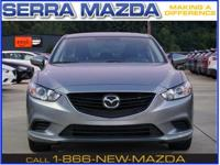 Exterior Color: liquid silver metallic, Body: 4dr Car,