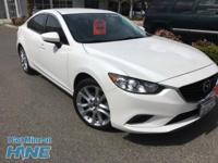 ** SPOTLESS TOURING-MAZDA CERTIFIED PRE-OWNED-7