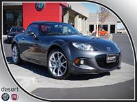 4-Cylinder, 2.0 liter, automatic, 6-speed, RWD Equipped