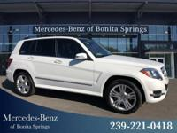 2015 1 OWNER CLEAN CARFAX CERTIFIED PRE-OWN MERCEDES