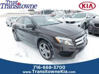 New Price! FLORIDA CAR!!! This 2015 Mercedes-Benz GLA
