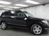 GLK 350 4MATIC?, 3.5L V6 DOHC 24V, 4MATIC?. New Price!