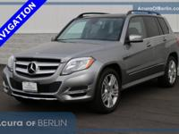 2015 Mercedes-Benz GLK GLK 350 Chrome *NAVIGATION*,