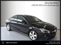 2015 Mercedes-Benz M-Class ML 350 Steel Gray Metallic