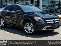 Superb Condition, CARFAX 1-Owner, Mercedes-Benz