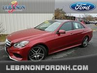4MATIC New Price! NAVIGATION, BACK-UP CAMERA, HEATED &