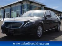 New Price! Mercedes-Benz Certified Pre-Owned Certified,