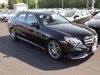 E 400 4MATIC 4MATIC 7-Speed Automatic 3.0L V6 DI DOHC