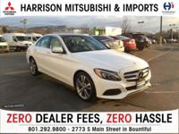 REDUCED FROM $27,426!, FUEL EFFICIENT 31 MPG Hwy/24 MPG
