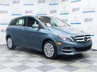Looking for a clean, well-cared for 2015 Mercedes-Benz