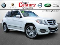 2015 Mercedes-Benz GLK 250 4MATIC GLK 250 4MATIC