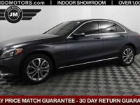**30 DAY PRICE MATCH AND RETURN GUARANTEE** **MERCEDES