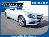 4MATIC , **BLUE TOOTH ENABLED**, **NAVIGATION**, and