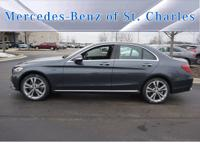 * Mercedes-benz certified pre-owned! *,* special