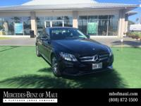 Mercedes-Benz Of Maui is pleased to be currently
