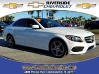 Options:  Heated Sport Seats|Mb-Tex Upholstery|Radio: