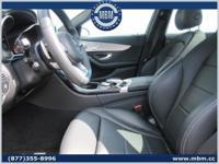 Options:  Turbocharged| All Wheel Drive| Power