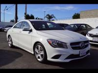 Less than 28k Miles* Zoom Zoom Zoom! Mercedes-Benz