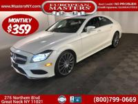 SPORT PACKAGE AMG WHEELS PACKAGE ATTENTION ASSISTANT