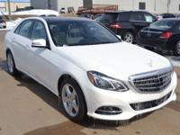 Body Style: Sedan Engine: Exterior Color: DIAMOND