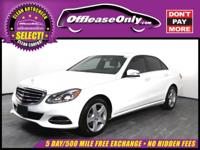 OFF LEASE ONLY SELECT VEHICLE! Above Average Condition!