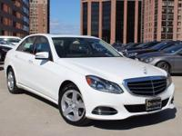 Here at Mercedes Benz of White Plains, we try to make