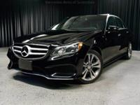 Mercedes-Benz of Scottsdale is pleased to be currently