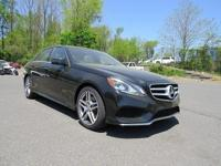 Equipped with push button start, a navigation system,