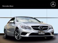 Mercedes-Benz Of Honolulu is pleased to be currently