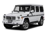Options:  All Wheel Drive|Locking/Limited Slip