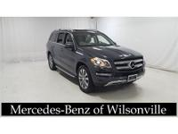 Mbusa certified with unlimited mileage warranty! This