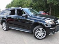 Mercedes Benz CERTIFIED Unlimited Mileage Warranty. One