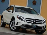 ENJOY 32MPG.Super nice and clean 2015 Mercedes-Benz