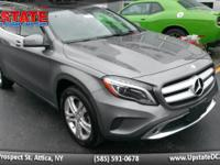 Mercedes-Benz FEVER** CARFAX 1 owner and buyback