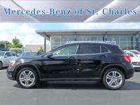 ** MERCEDES-BENZ  CERTIFIED PRE-OWNED! **, **REAR VIEW
