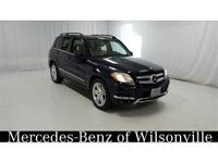 This is the lowest priced mbusa certified 2015 glk340