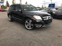 Clean Carfax - AWD - Navigation System - Backup Camera