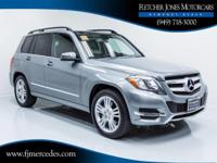 Fletcher Jones Motorcars has a wide selection of