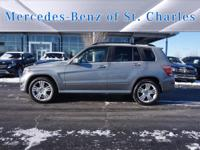 Options:  2015 Mercedes Glk Glk 350 4Matic|Awd Glk 350