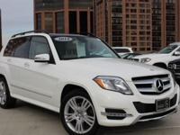 Don't pay too much for the superb-looking SUV you want.