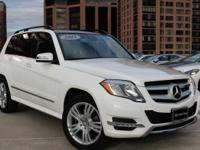 Are you interested in a simply outstanding SUV? Then