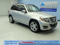 4MATIC-PANO ROOF-BLUETOOTH-ECO MODE-POWER WINDOWS-POWER