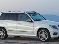Options:  4-Wheel Abs 4-Wheel Disc Brakes 7-Speed