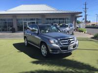 You can find this 2015 Mercedes-Benz GLK-Class GLK 350