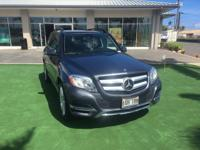 Thank you for visiting another one of Mercedes-Benz Of