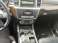 Navigation, Heated Seats, Moonroof, Dual Zone A/C,